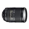 Nikon 18-300mm f/3.5-5.6G ED AF-S DX VR