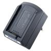 Avacom pro Li-Ion akumulátor Panasonic S-002 / S-006 - ACM77