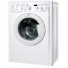 Indesit IWSD 51051 C ECO EU
