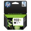 HP No.932XL, 1000 stran