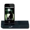 Genius SP-i500 pro iPhone/iPod
