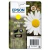 Epson T1804, 180 stran - originální
