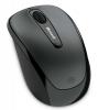 Microsoft 3500 Black