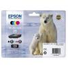 Epson T2616, 6,2ml