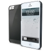 Celly pro Apple iPhone 5