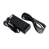 Avacom pro notebooky HP 18,5V 3,5A 65W konektor 7,...