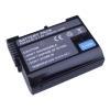 Avacom Nikon EN-EL15 Li-Ion 7.2V 1400mAh 9.8 Wh
