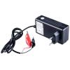 Avacom WILSTAR 6V / 1,2A pro olověné AGM/GEL akumulátory (4-16Ah)