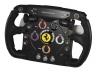 Thrustmaster Ferrari F1 Add-On pro T300/T500/TX Fe...