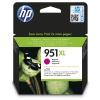 HP No. 951XL, 1500 stran - originální