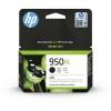 HP No. 950XL, 2300 stran - originální