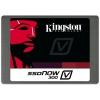 Kingston 240GB