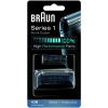 Braun CombiPack Series1 - 10B