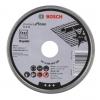 Bosch 115x1.0x22.23mm 10 ks v plechovce