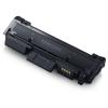 Samsung MLT-D116L/ELS 3000 stran