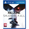 Videorecenze: Hra Sony PlayStation 4 Killzone:Shadow Fall