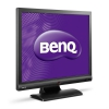 BenQ BL702A Flicker Free