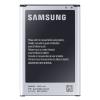 Samsung pro Galaxy Note 3, Li-Ion 3200mAh (EB-B800B)