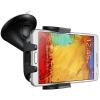 "Samsung EE-V200S pro 4 - 5,7"""