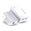 TP-Link TL-WPA4220 KIT + IP TV na 1 měsíc ZDARMA