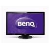 BenQ GL2450HT Flicker Free