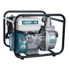 HERON  8895101 proudové 5,5 HP, EPH 50