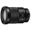 Sony E PZ 18-105 mm f/4.0 G OSS