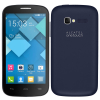 ALCATEL 5036D POP C5 - Dark Grey