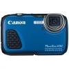 Canon D30 HS
