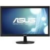 Asus VS228NE