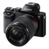 Sony A7 + objektiv FE 28-70mm OSS