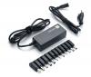 Connect IT CI-133 univerzální pro notebooky, 90 W