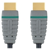 Bandridge Blue HDMI 1.4, 1m