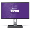 BenQ BL3200PT Flicker Free + dárky