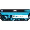 HP 971 - originální