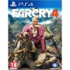Ubisoft Far Cry 4