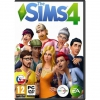 EA THE SIMS 4 Standard Edition