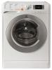 Videorecenze: Automatická pračka se sušičkou Indesit XWDE 961480X WSSS EU bílá