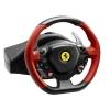 Thrustmaster Ferrari 458 Spider pro Xbox One, One ...