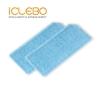 iClebo YCR010