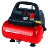 Einhell Home TH-AC 190/6 OF