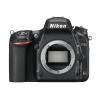 Videorecenze: Digitální fotoaparát Nikon D750 tělo černý