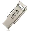 ADATA UV130 8GB