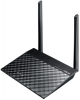 Asus RT-N12E C1 - N300 Wi-Fi router