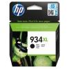 HP 934XL, C2P23AE