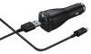 Samsung EP-LN915UB, micro USB