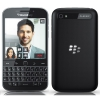 BlackBerry Classic QWERTY