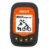 Holux GPSport 245 + Outdoor GPS computer