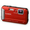 Panasonic DMC-FT30EP-R