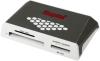 Kingston USB 3.0 High-Speed
